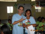 Carlos Nuñez/Servidor mayor en Miami aldeadelnino@gmail.com