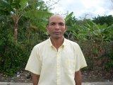 Jose Rosario B./Coordinador