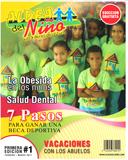 La Revista Aldea del Niño Para La Familia